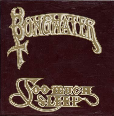 http://garypanter.com/site/files/gimgs/12_01bongwaterrecordl.jpg