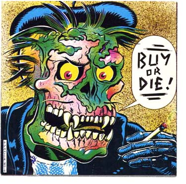 http://garypanter.com/site/files/gimgs/12_02buyordierecordl.jpg
