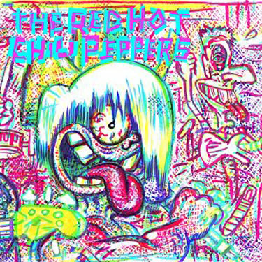 http://garypanter.com/site/files/gimgs/12_03chilirecordp.jpg