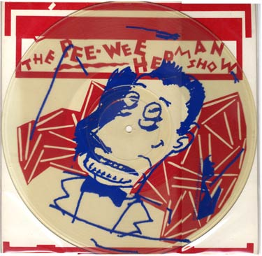 http://garypanter.com/site/files/gimgs/12_10peeweerecordl.jpg