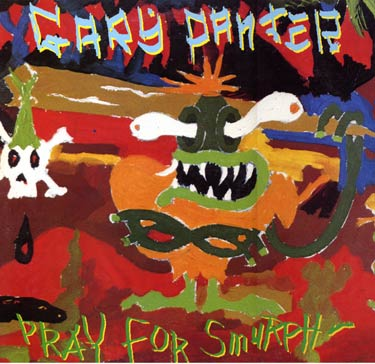 http://garypanter.com/site/files/gimgs/12_12prayforsmurfrecordl.jpg