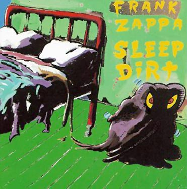 http://garypanter.com/site/files/gimgs/12_13sleepdirtrecordp.jpg