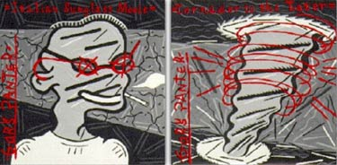 http://garypanter.com/site/files/gimgs/12_17tornaderrecordl.jpg