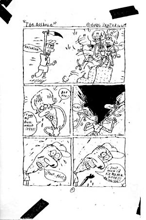 http://garypanter.com/site/files/gimgs/25_04assholeacomic.jpg