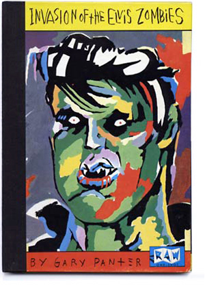 http://garypanter.com/site/files/gimgs/25_06elviszombiecomic.jpg