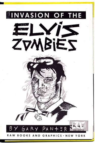 http://garypanter.com/site/files/gimgs/25_07elviszombieacomic.jpg