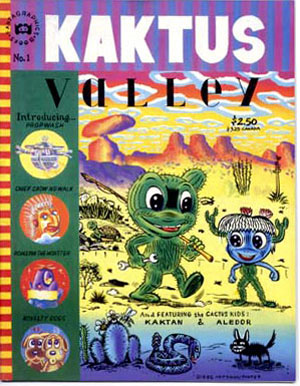 http://garypanter.com/site/files/gimgs/25_09kaktuscomic.jpg