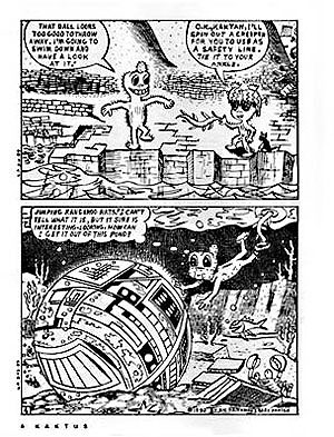 http://garypanter.com/site/files/gimgs/25_10kaktusacomic.jpg