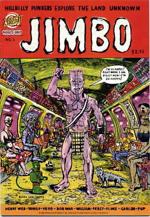 http://garypanter.com/site/files/gimgs/25_11jimbo1comic.jpg