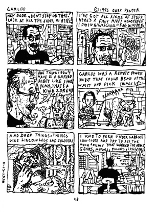 http://garypanter.com/site/files/gimgs/25_12jimbo1bcomic.jpg