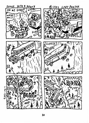 http://garypanter.com/site/files/gimgs/25_12jimbo1ccomic.jpg