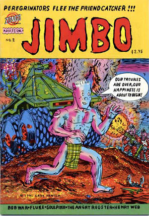 http://garypanter.com/site/files/gimgs/25_13jimbo2comic.jpg