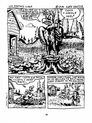 http://garypanter.com/site/files/gimgs/25_14jimbo2acomic.jpg