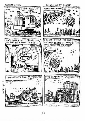 http://garypanter.com/site/files/gimgs/25_14jimbo2bcomic.jpg