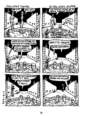http://garypanter.com/site/files/gimgs/25_14jimbo2ccomic.jpg