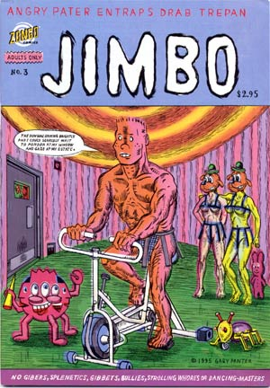 http://garypanter.com/site/files/gimgs/25_15jimbo3comic.jpg