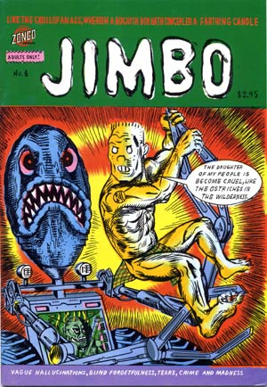 http://garypanter.com/site/files/gimgs/25_17jimbo4comic.jpg