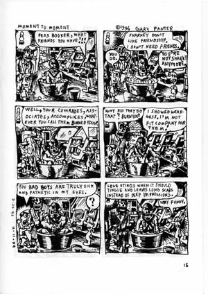 http://garypanter.com/site/files/gimgs/25_18jimbo4bcomic.jpg
