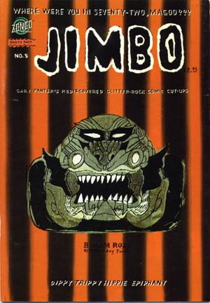 http://garypanter.com/site/files/gimgs/25_19jimbo5comic.jpg
