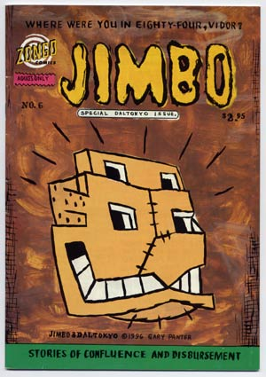 http://garypanter.com/site/files/gimgs/25_21jimbo6comic.jpg