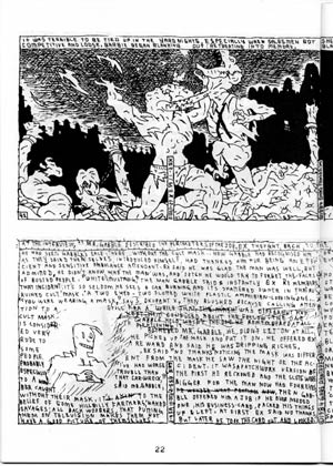 http://garypanter.com/site/files/gimgs/25_22jimbo6bcomic.jpg