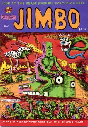 http://garypanter.com/site/files/gimgs/25_23jimbo7comic.jpg