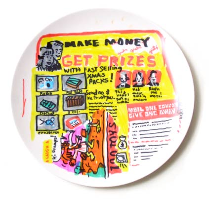 http://garypanter.com/site/files/gimgs/44_05plastic1.jpg