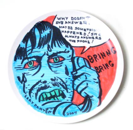 http://garypanter.com/site/files/gimgs/44_17plastic1.jpg