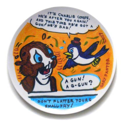 http://garypanter.com/site/files/gimgs/44_31plastic1.jpg