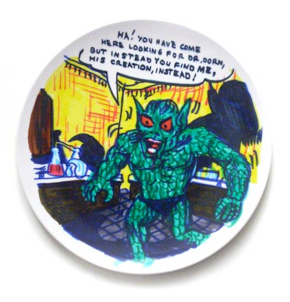 http://garypanter.com/site/files/gimgs/44_40plastic1.jpg